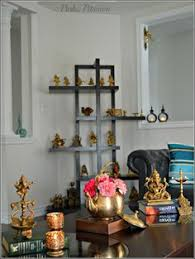 Decorating Indian Home Ideas India Home Decorating Celebrations Decor An Indian Decor Blog