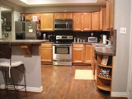 Remodeling Kitchen Island Kitchen Kitchen Remodel Inspiration Kichan Photo Home Renovation