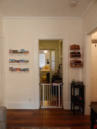 baby proofing a nyc apartment u2014 an uncommon fraase