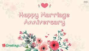 marriage greetings happy marriage greetings
