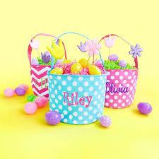 blank easter baskets 110 best dazzling darlings boutique images on