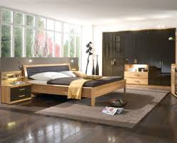 grau schlafzimmer creme braun schwarz grau par excellence auf auch