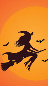 free hd halloween iphone wallpaper backgrounds