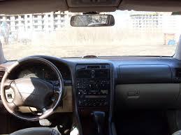 1996 lexus gs300 1996 lexus gs300 photos 3 0 gasoline fr or rr automatic for sale