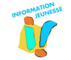 bureau information jeunesse information jeunesse baby sitting logement santé à royan