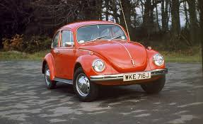 volkswagen buggy 1970 volkswagen beetle best family traditions