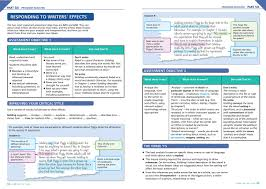 lord of the flies york notes for gcse 9 1 amazon co uk sw
