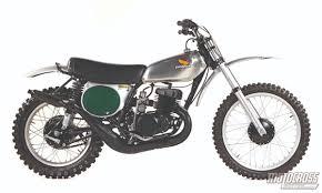 suzuki motocross bikes motocross action magazine vintage mx bikes archives page 2 of 4