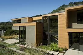 Home Wooden Windows Design Photo Gallery Windows Jeld Wen Windows U0026 Doors