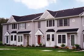 home plans 84 lumber