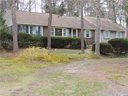 chatham vacation rental home in cape cod ma 02669 4 10 mile to