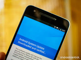 android security update s march security update is now live here s what you need