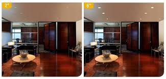 juno led recessed lights the most 2 led recessed downlights from juno lighting at lbc