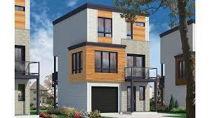 floorplans com tiny floor plans designs 1000 sq ft at floorplans com