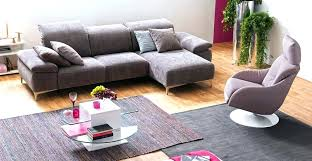 monsieur meuble canapé lit monsieur meuble meuble lit avec canape canape lit chez monsieur