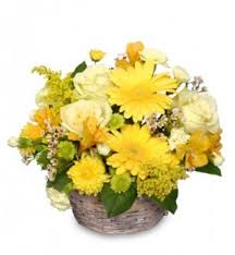 get well flowers from the charm barn local millen ga flori