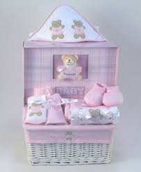 baby baskets top forever ba book gift basket girl about baby baskets for girl