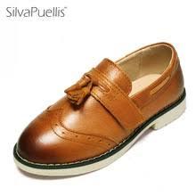 online get cheap children u0027s boys dress shoes aliexpress com