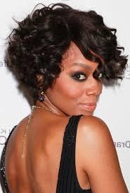 weave bob hairstyles for black women bob hairstyles for black women quick weave