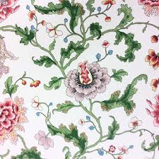 home dec drapery u0026 upholstery fabric
