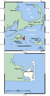 Chappaquiddick Ny Chappaquiddick Island