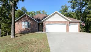 homesteads for sale emory creek ranch subdivision real estate homes for sale in