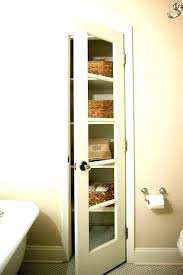 bathroom linen storage ideas bathroom linen cabinet ideas bathroom linen cabinets linen linen