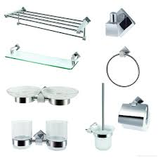 bathroom accessories bathroom vanity home design
