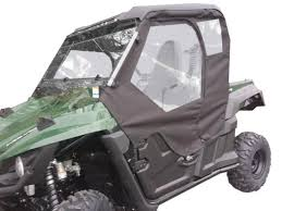 utv headquarters yamaha wolverine r spec
