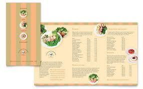 wedding u0026 event planning menus templates u0026 designs