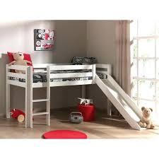chambre enfant toboggan lit avec tobogan chambre fille avec toboggan ladadeled site