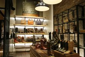 how much is a case of natural light balance beam how retail is embracing natural light vmsd