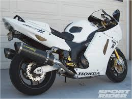 honda cbr list honda cbr 1100 xx pics specs and list of seriess by year