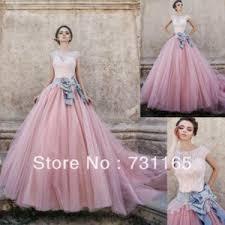imagenes vintage para xv vestidos vintage de 15 años
