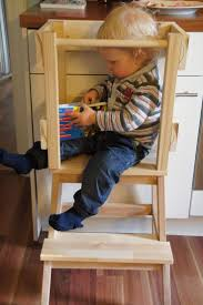 Ikea Esszimmerst Le Leder Die Besten 25 Holzstuhl Ikea Ideen Auf Pinterest Ikea Krippe