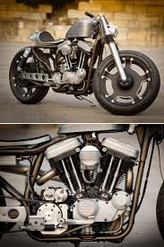 205 best ideas about wish list motorcycles on pinterest cafe