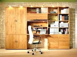 meubles de bureau design meuble bureau rangement meuble bureau rangement armoire rangement