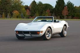 best c3 corvette 7 of the best corvettes of all ny daily
