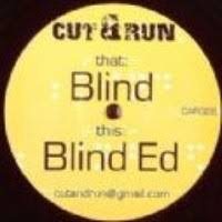 Blinded By The Light Nero Cut U0026 Run U0027s U0027blind Ed U0027 Sample Of The Streets U0027s U0027blinded By The