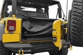 jeep rear bumper with tire carrier ace engineering jeep wrangler 2007 2017 pro series full width