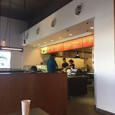 chipotle mexican grill 19 photos u0026 27 reviews mexican 1108 e