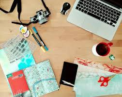 comment organiser mon bureau comment organiser et ranger ton espace de travail
