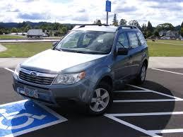 subaru van 2010 2010 subaru forester 2 5x u2013 mickey u0027s affordable auto sales