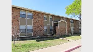 3 Bedroom Apartments Fort Worth Antigua Village Apartments For Rent In Fort Worth Tx Forrent Com