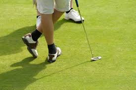 Most Comfortable Spikeless Golf Shoes Golf Shoes Spikeles Golf Shoes Golf Fashion Trends