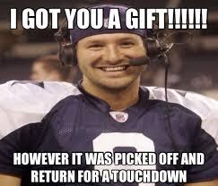 Dallas Cowboys Suck Memes - cowboy birthday meme birthday best of the funny meme