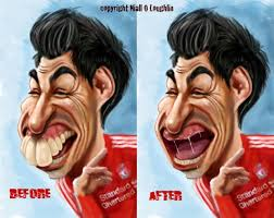 Suarez Memes - worldcup2014 suarez appeals i fell onto chiellini with my teeth