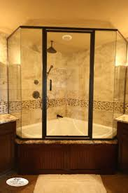 bathtub spa kit whirlpool tub whirlpool tub bathtub spa kit