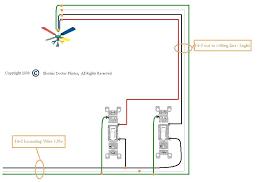 hunter 4 wire ceiling fan switch 4 speed ceiling fan switch 36002 loffel co