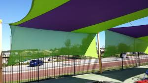 custom l shades online carports backyard sail covers swimming pool shade structures